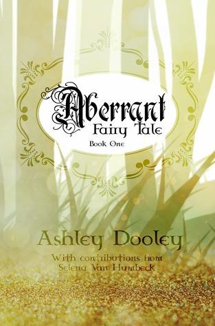 Aberrant Fairy Tale