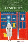 Cenicienta by Charles Perrault