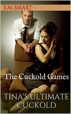 cuckold game