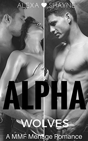Alpha Wolves Ebooks descarga gratuita pdf para móviles