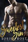Sweetest Sin by Sosie Frost