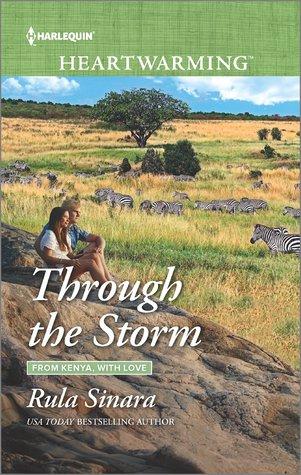 through-the-storm