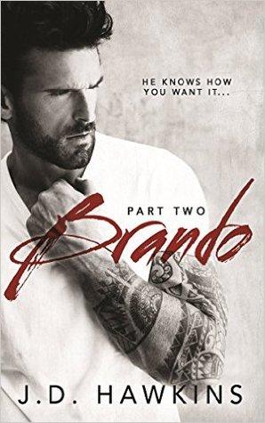 Brando: Part Two