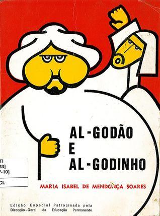 Al-Godão e Al-Godinho