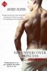 His Undercover Princess (Tempt Me, #1)