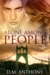 Alone Among People by D.M. Anthony