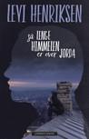 Så lenge himmelen er over jorda by Levi Henriksen