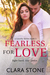 Fearless For Love (Lovelly,...