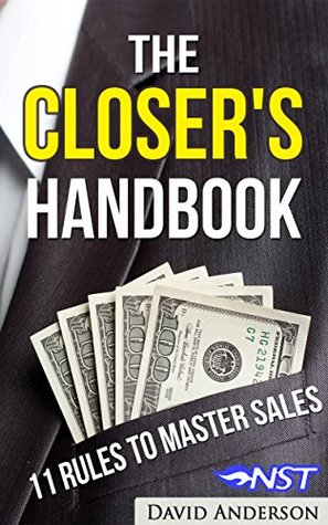 the-closer-s-handbook-11-rules-to-master-sales