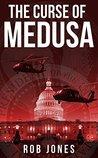 The Curse of Medusa (Joe Hawke #4)