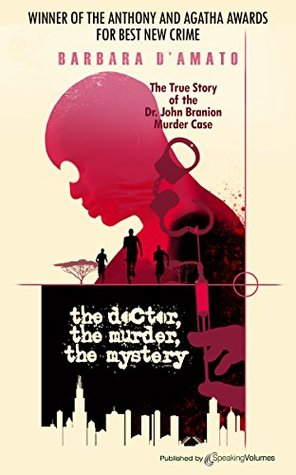 the-doctor-the-murder-the-mystery