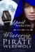 Wisteria and the Pirate Wer...
