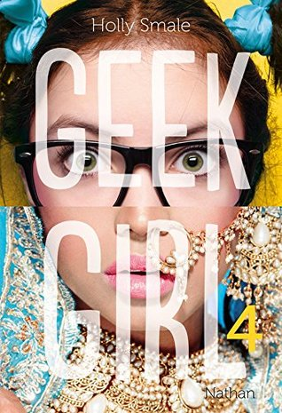 Geek Girl Holly Smale Epub Download Books bluesoleil lettere impresa onizuka