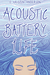 Acoustic Battery Life