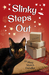 Slinky Steps Out (Cats in t...