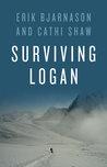 Surviving Logan