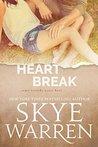 Heartbreak (Stripped, #1.5)