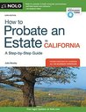 How to Probate an...