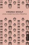 Una habitación propia by Virginia Woolf