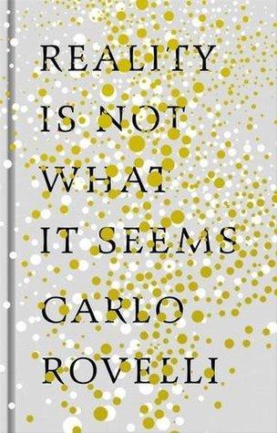The Journey to Quantum Gravity - Carlo Rovelli