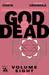 God Is Dead, Volume 8