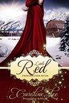 Little Red (Everland Ever After, #2)