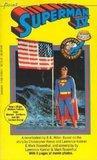 Superman IV (mm)