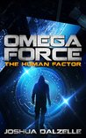 The Human Factor by Joshua Dalzelle