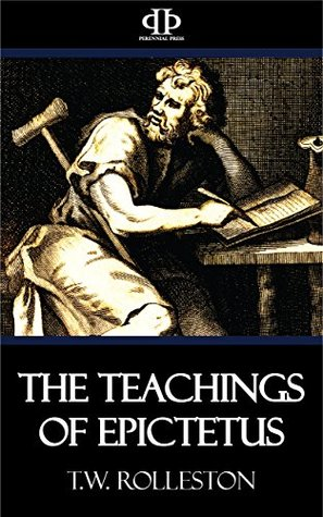 the-teachings-of-epictetus