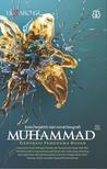 Muhammad by Tasaro G.K.