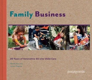 We Are the Village: What Patagonia Has Learned about Kids (and Business!) from 30 Years of Child Development por Anita Furtaw, alannah Zurovski, Malinda Pennoyer Chouinard, Jennifer Ridgeway, Rose Marcario