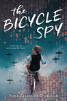 The Bicycle Spy ebook download free