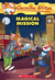 Magical Mission (Geronimo S...