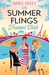 The Summer Flings Travel Club by Aimee Duffy