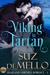 Viking in Tartan: A Highland Vampires Romance (Highland Vampires #1)