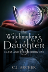 The Watchmaker's ...