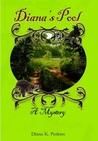 Diana's Pool: A Mystery (Shetucket River Milltown, #3)
