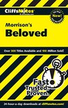 CliffsNotes on Morrison's Beloved (Frommer's)