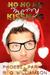 Ho Ho Ho Merry Kissmas