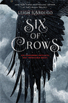 Six of Crows (Six of Crows,