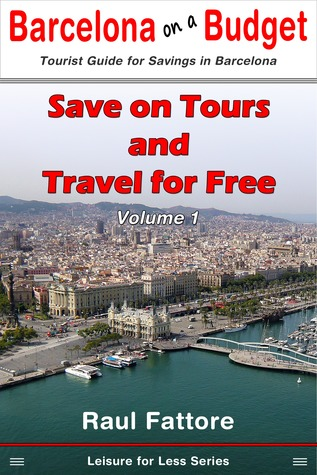 Save on Tours and Travel for Free