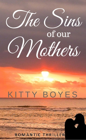 The Sins of our Mothers (Arina Perry Series #1)
