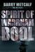 Spirit of Warrnambool (The Oz Files #3)