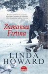 Zamansız Fırtına by Linda Howard