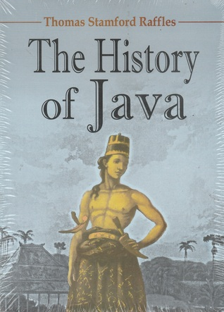 Java buku pdf the indonesia history bahasa of