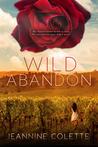 Wild Abandon (Abandon Collection 3)
