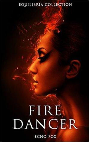 fire-dancer-equilibria-4