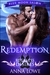Redemption (Blue Moon Saloo...