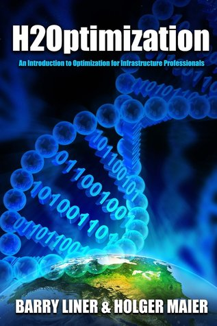 H2Optimization: An Introduction to Optimization and Operations Research for Infrastructure Professionals