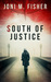 South of Justice (Compass C...